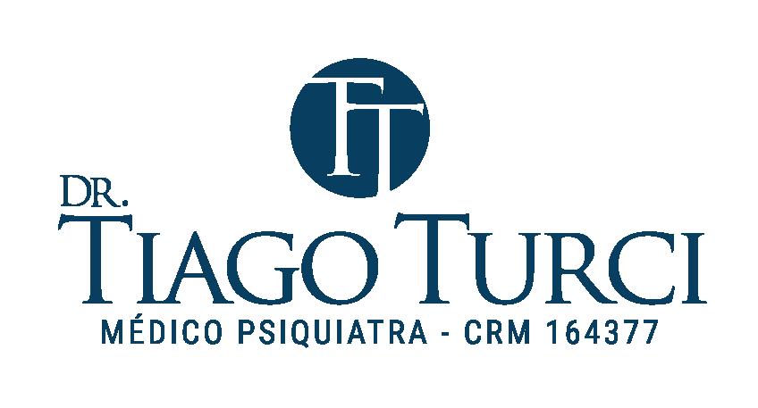 Dr Tiago Turci